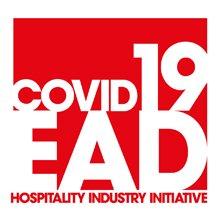 Logo-Covid19EAD