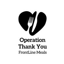 Logo-Operation-Thank-You
