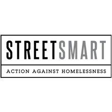 Logo-Streetsmart