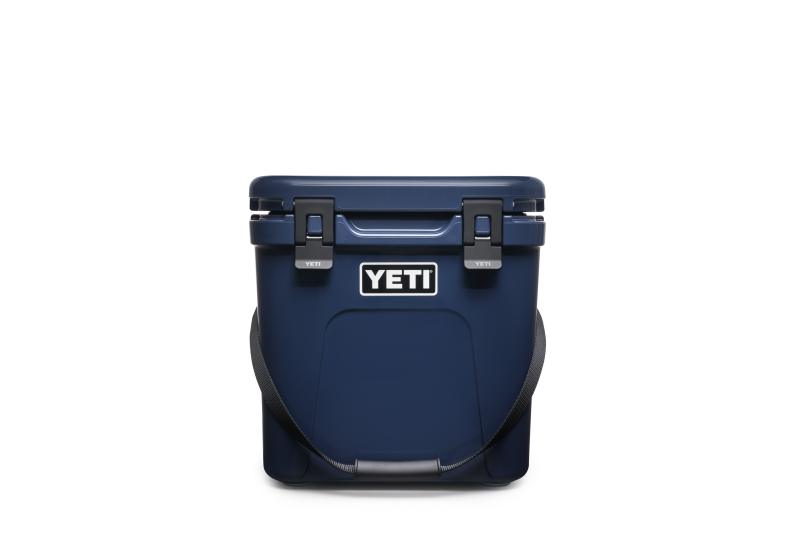 YETI_20191010_Product_Roadie-24_Navy_Front_Handle-Down